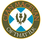 clan-macevan-logo