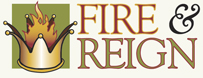 fire-and-reign-logo